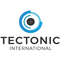 Tectonic International Print Inspection and Plate Mounting